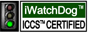 iWatchDog_ICCS Certified